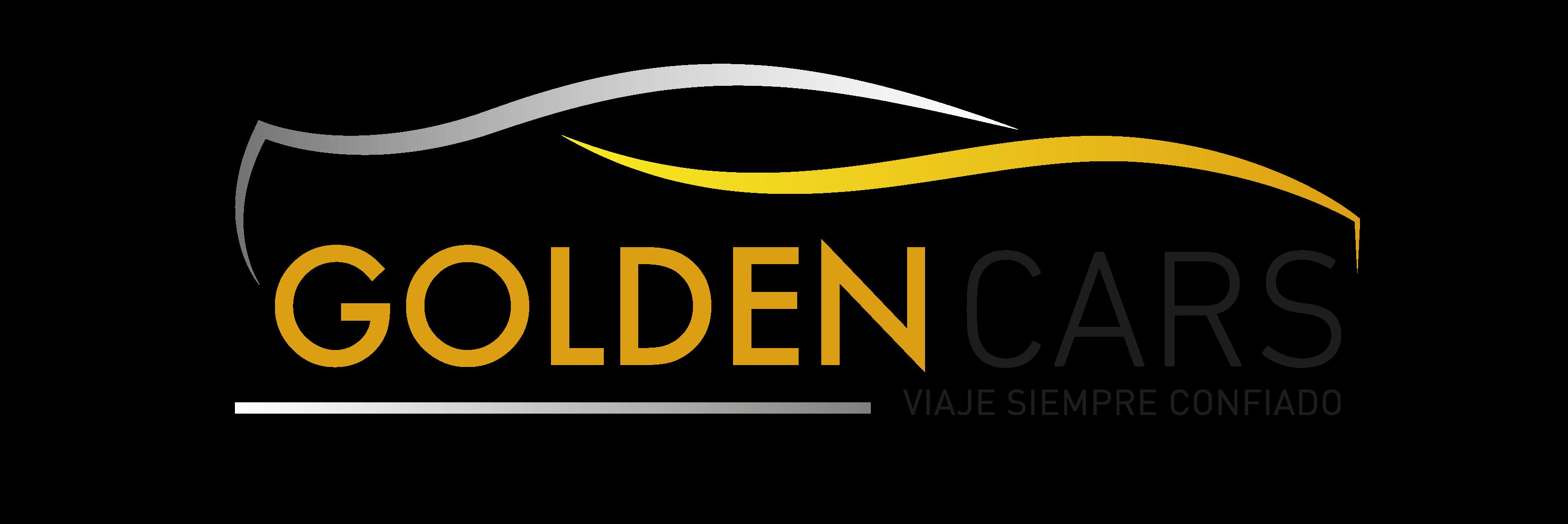 Goldencars